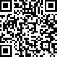 平成30年度 地域包括ケアシステムに関する推進リーダー制度 「地域ケア会議(旧 地域包括ケア)推進リーダー」の導入研修会 @ 諫早市健康福祉センター(第一研修室) | 諫早市 | 長崎県 | 日本